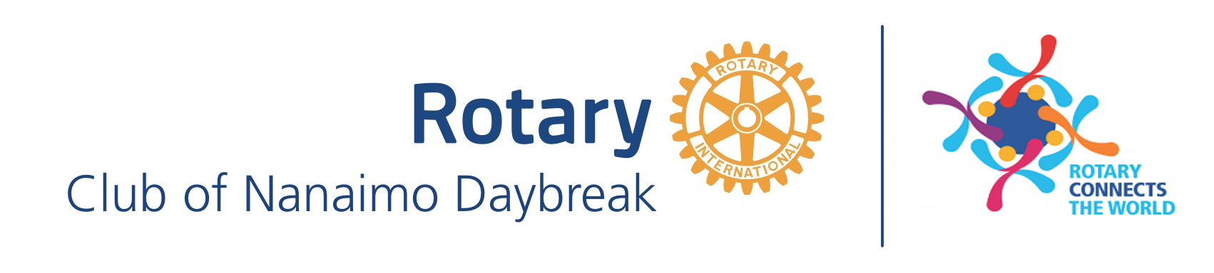 Rotary Club of Nanaimo Daybreak